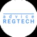 Advice RegTech