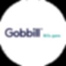 Gobbill