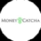 Moneycatcha