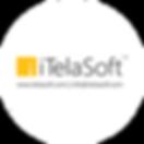 ITelaSoft