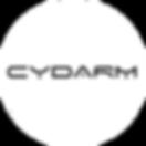 Cydarm