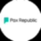 Pax Republic