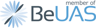 logo-be-uas-member.png