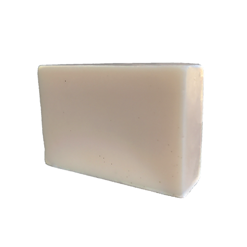 GloBar Soap GRAPEFRUIT BELLINI