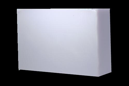 GloBar Soap LAVENDAR