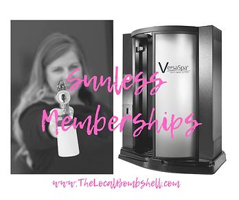 Sunless Memberships.png