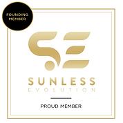 SE founding-member-white.png