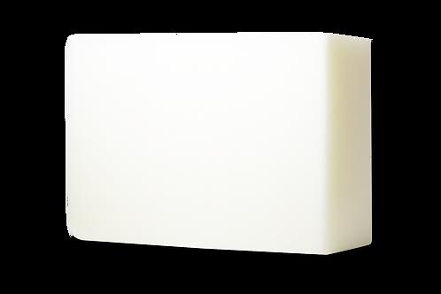 GloBar Soap MILKY
