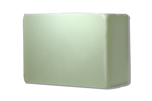 GloBar Soap VANILLA PEAR