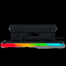 Laptop Stand Chroma (Black)