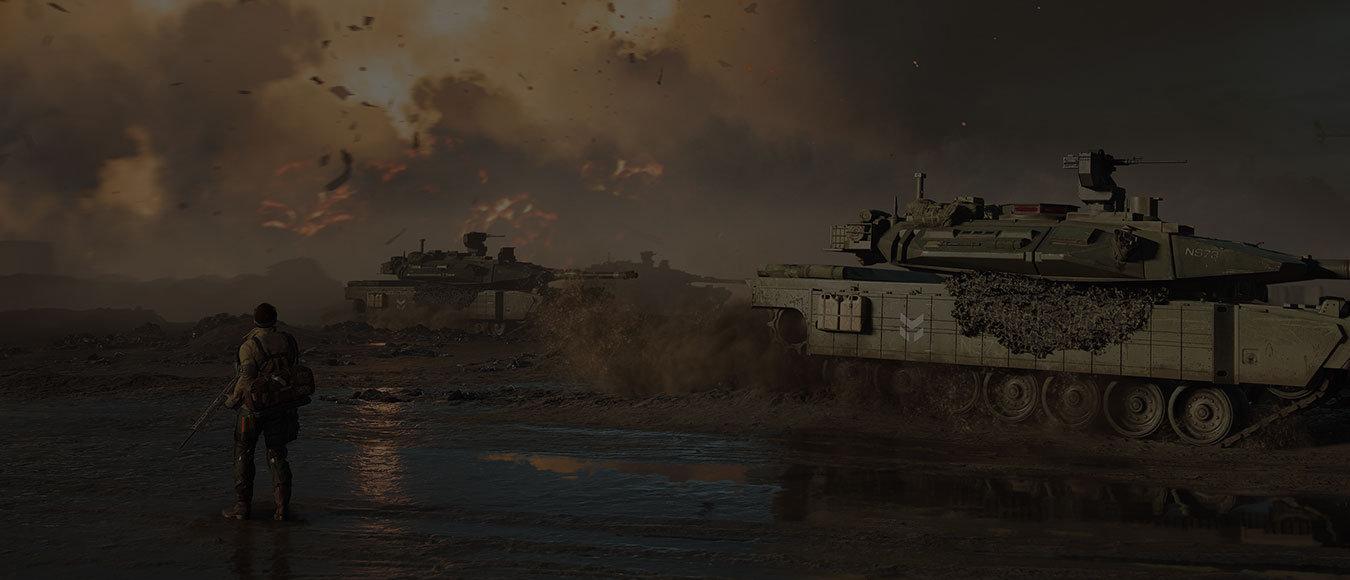 geforce-rtx-battlefield2042-bundle-video-bkgd-1350x580-l.jpg