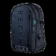 Rogue Backpack V3 15inch