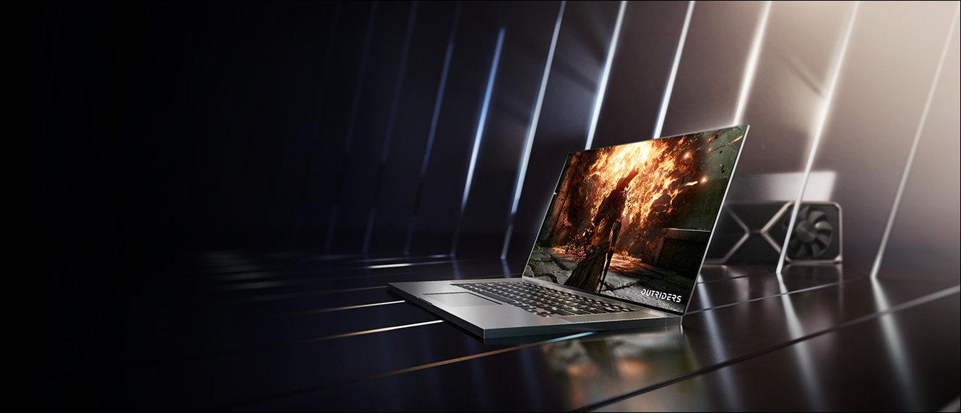 geforce-rtx-outriders-bundle-laptops-bkg