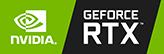 nvidia-gf-rtx-logo-rgb-for-screen copy.p