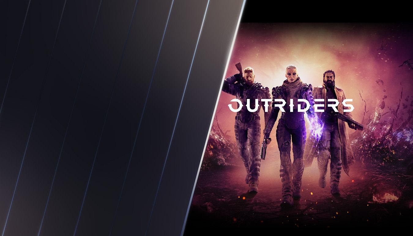 geforce-rtx-outriders-bundle-hero-1350x7