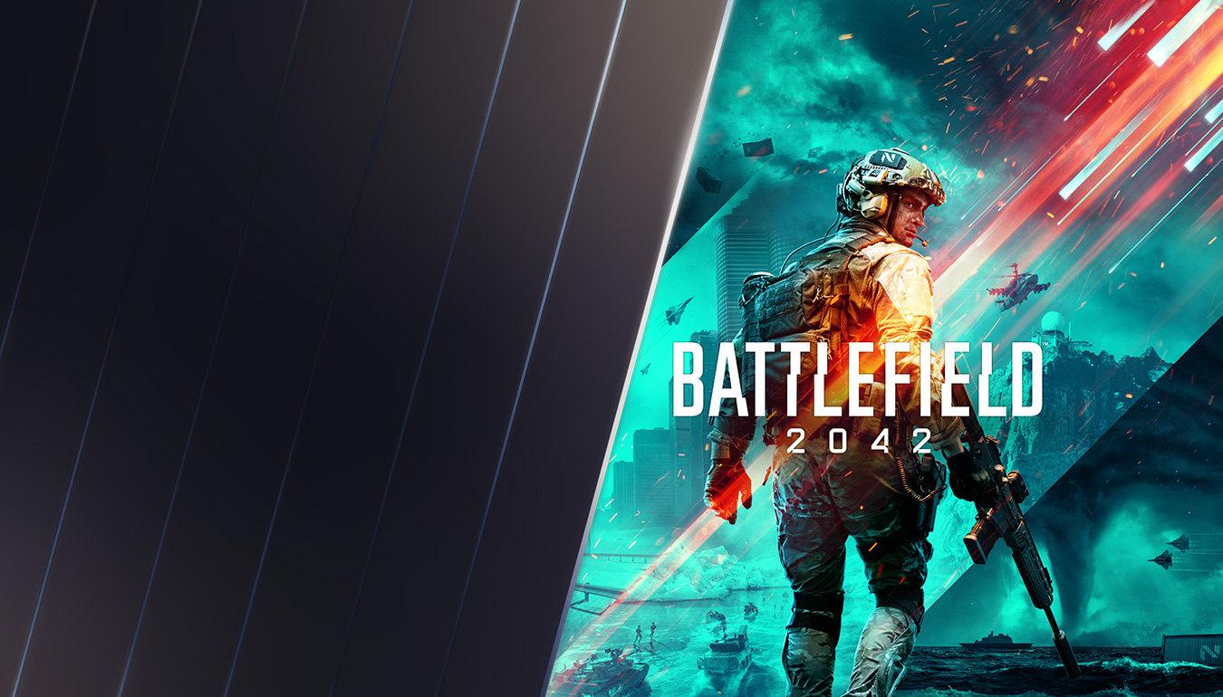 geforce-rtx-battlefield2042-bundle-hero-1350x770-l.jpg