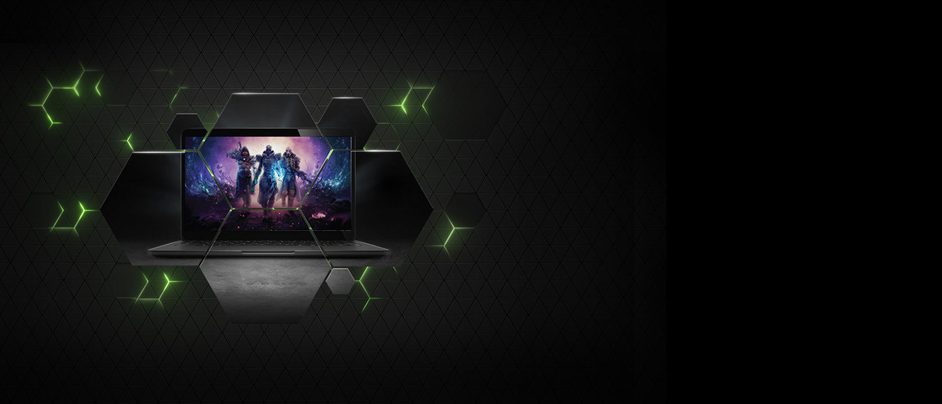 geforce-rtx-outriders-bundle-gfn-bkgd-13