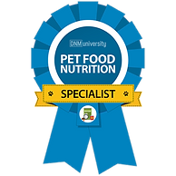Badge for Pet Nutrition.png