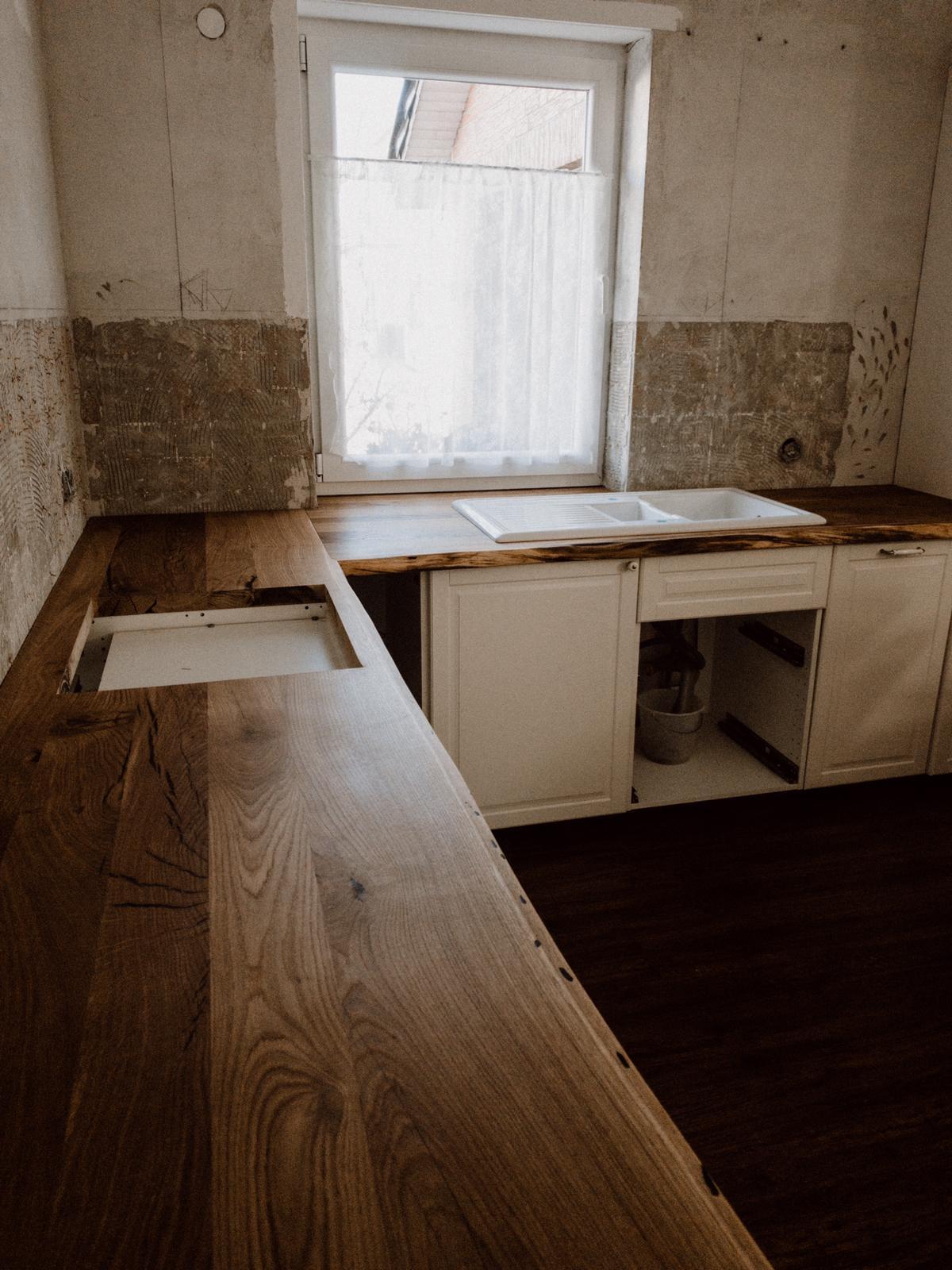 kücheausnachhaltigemholz_8