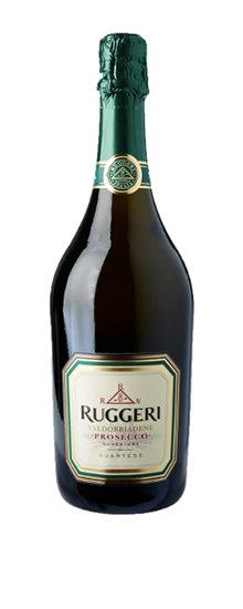 Ruggeri 'Quartese' DOCG Brut Prosecco