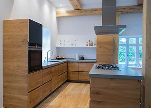 Küche_Massiv_1.jpg