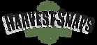 Harvest Snaps Logo.png
