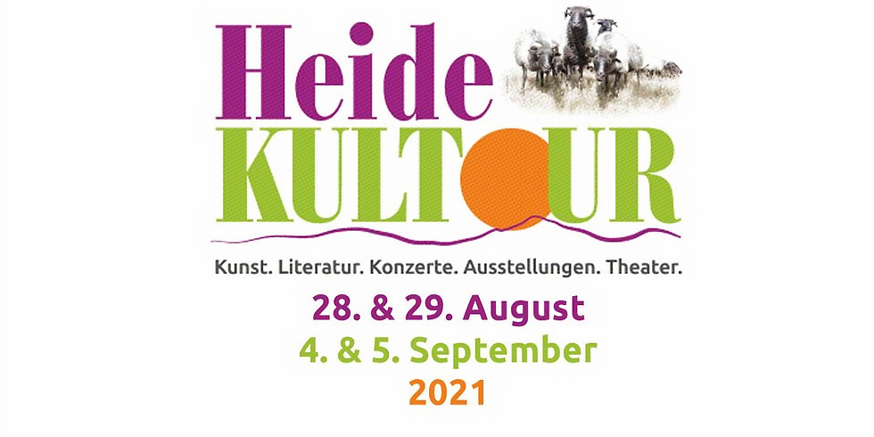 Heidekultur 2021