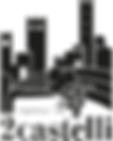 2castelli logo.png