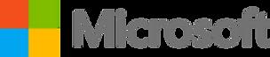 440px-Microsoft_logo_(2012).svg_edited.p