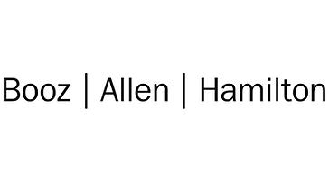 booz-allen-hamilton-vector-logo.png