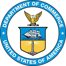 350px-Seal_of_the_United_States_Departme