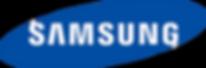 1280px-Samsung_Logo.svg_edited.png