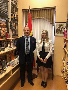 посол Испании.jpg