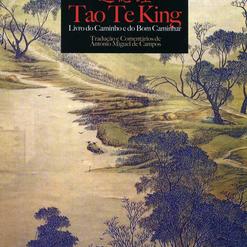 TSE, Lao, Tao Te King,