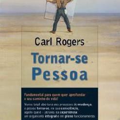 ROGERS, Carl,