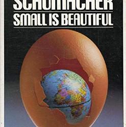 SHUMACHER, E.F.,