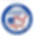 Passport America logo