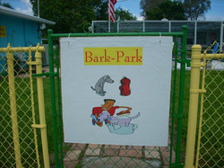 barkpark 1