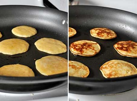 #2 Tippek a tökéletes reggelihez! Ezekkel tuti elleszel délig éhezés nélkül!