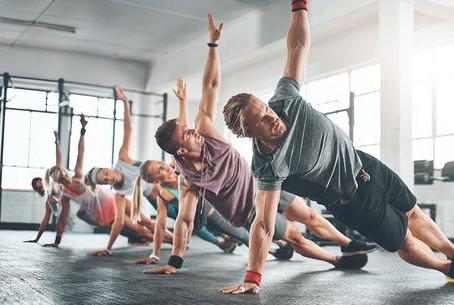 Miért mozogjunk (majdnem) minden nap? Legalább egy kicsit 😊
