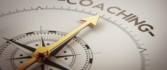 Coaching Compass.jpg