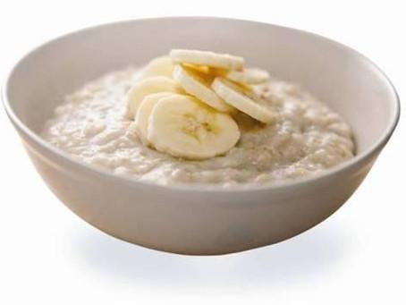 #1 Tippek a tökéletes reggelihez! Ezekkel tuti elleszel délig éhezés nélkül!