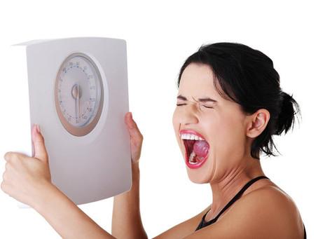 Túlélő tippek a diétához