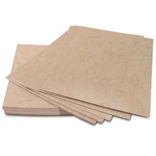 Chipboard Cardboard Pads -  SALE