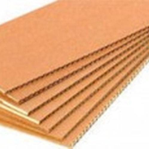 DW Cardboard Pads -  SALE