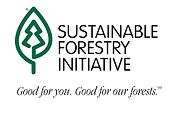 sfi logo.png