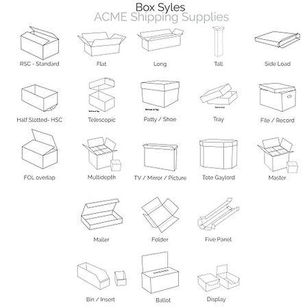 box styles.jpg