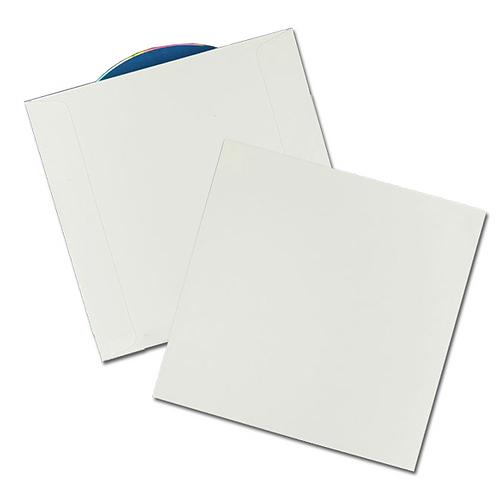 CD Sleeves/Envelopes