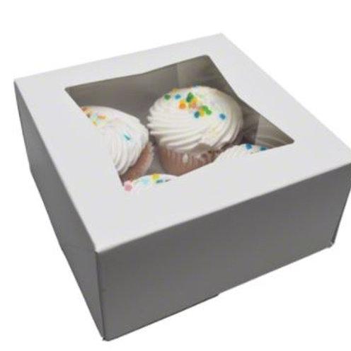 Bakery Box Sale!