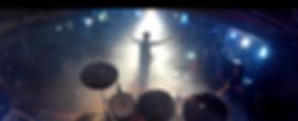 Screen Shot 2014-10-27 at 10.52.02 PM_ed